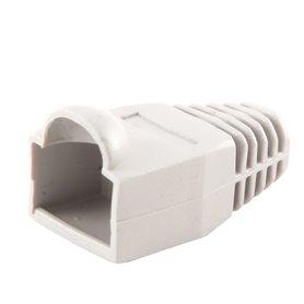BT5GY/5 Gris protector de cable