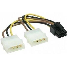 CC-PSU-6 cable de alimentación interna