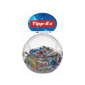 TIP EXP 40U MINI POCKET MOUSE SUR 931860