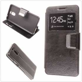 Case Cover for Meizu M6 Note