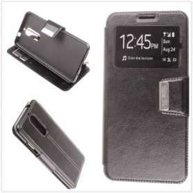 Funda Wiko View XL