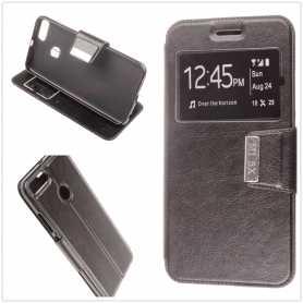 Case Cover for Xiaomi Mi 5X / Xiaomi Mi A1