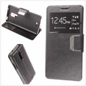 Case Cover for ZTE Blade V580 / ZTE Blade V Plus