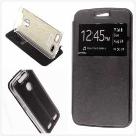 Case Cover for ZTE Blade V8 Lite