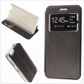 Case Cover for ZTE Blade A506