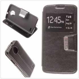 Funda Motorola Moto E4