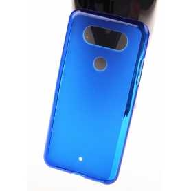 Case Cover for LG Q8