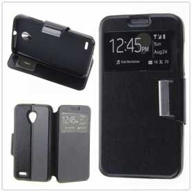 "Case Cover for Vodafone Smart Prime 6 / Alcatel Onetouch Pixi 3 5.5""  MISEMIYA Vodafone"