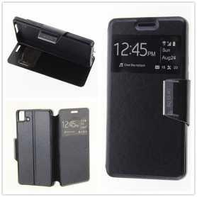 Case Cover for BQ Aquaris E5s / E5 4G LTE / FNAC PHABLET 2 5 4G MISEMIYA BQ