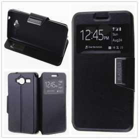 Case Cover for ZTE Blade L3 / MEO Smart A80