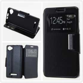 Case Cover for ZTE BLADE A450