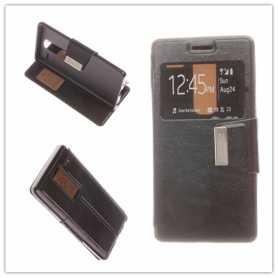 Case Cover for LG ZERO (H650E)