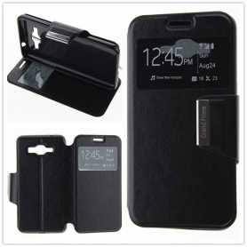 Case Cover for Samsung Galaxy Grand Prime (G530FZ) MISEMIYA Samsung