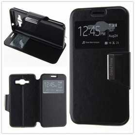 Funda Samsung Galaxy Grand Prime (G530FZ) MISEMIYA 8434152051351 Samsung 0,00€