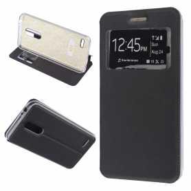 LG K11 / LG K10 2018 Case Cover