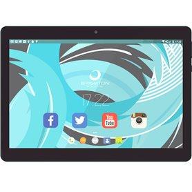 Brigmton - BTPC-1019 tablet Allwinner A33 16 GB Negro