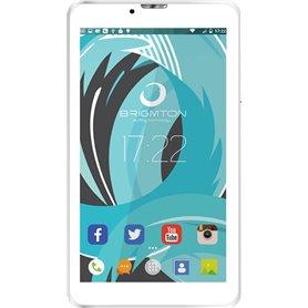 Brigmton - BTPC-PH6-B tablet Spreadtrum SC7731 8 GB 3G Negro