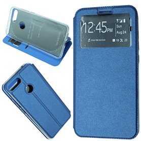 Xiaomi Mi 8 Lite Case Cover