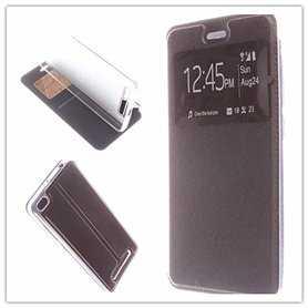 Case Cover for Xiaomi Redmi 4A