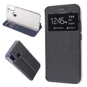 Xiaomi Mi 8 Case Cover