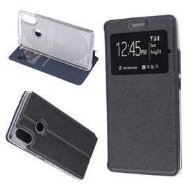 Xiaomi Mi 8 SE Case Cover