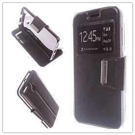 Case Cover for Xiaomi Redmi 4X