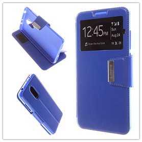 Case Cover for Xiaomi Redmi 5