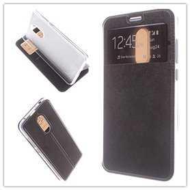 Case Cover for Xiaomi Redmi 5 Plus