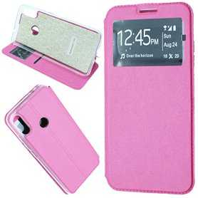 Xiaomi Redmi Note 7 Case Cover