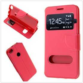 Case Cover for Xiaomi Redmi Y1 / Redmi Note 5A / Redmi Y1 Lite / Redmi Note 5A Prime