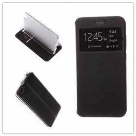 Case Cover for Xiaomi Redmi Y1 Lite
