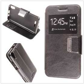 Case Cover for Wiko Lenny 4