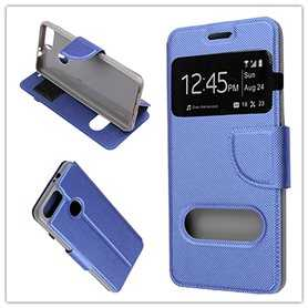 Case Cover for ZTE Blade V9
