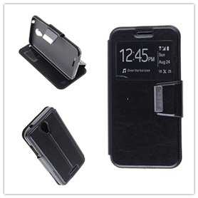 Case Cover for ZTE Blade A310