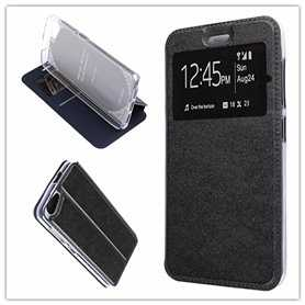 Case Cover for ZTE Blade A522