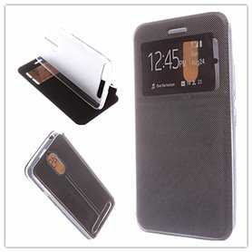Case Cover for ZTE Blade A602