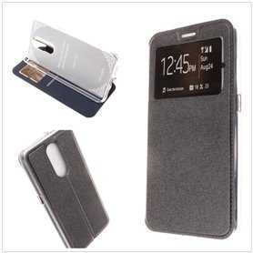 Case Cover for ZTE Blade A910