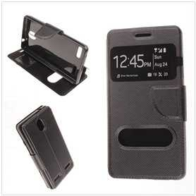 Case Cover for ZTE Blade L7