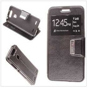 ZTE Blade V8 Mini Case Cover