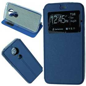 Motorola Moto E5 Play Case Cover MISEMIYA Motorola