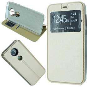 Funda Motorola Moto E5 Plus