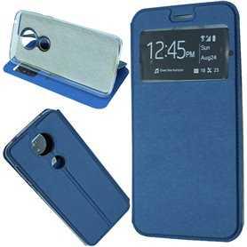 Motorola Moto E5 Plus Case Cover MISEMIYA Motorola