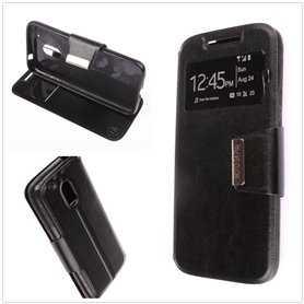 Case Cover for Motorola Moto G4 Play MISEMIYA Motorola