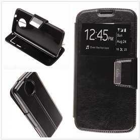 Funda Motorola Moto G5S MISEMIYA 8434152226995 Motorola 0,00€
