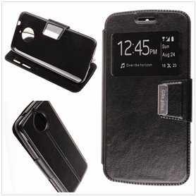 Case Cover for Motorola Moto G5S Plus MISEMIYA Motorola