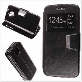 Funda Motorola Moto G5S Plus MISEMIYA 8434152227060 Motorola 0,00€