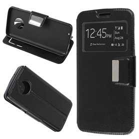 Motorola Moto G6 Case Cover MISEMIYA Motorola