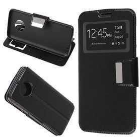 Motorola Moto G6 Plus Case Cover MISEMIYA Motorola