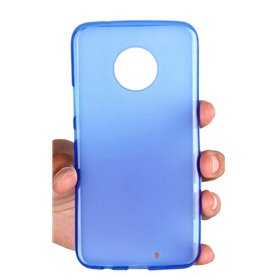 Motorola Moto X4 Case Cover MISEMIYA Motorola