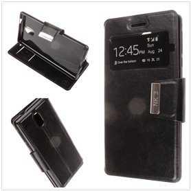 Case Cover for Nokia 3